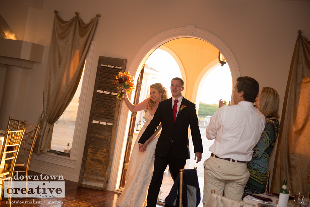 Allyson and Chris Wedding-1644.jpg