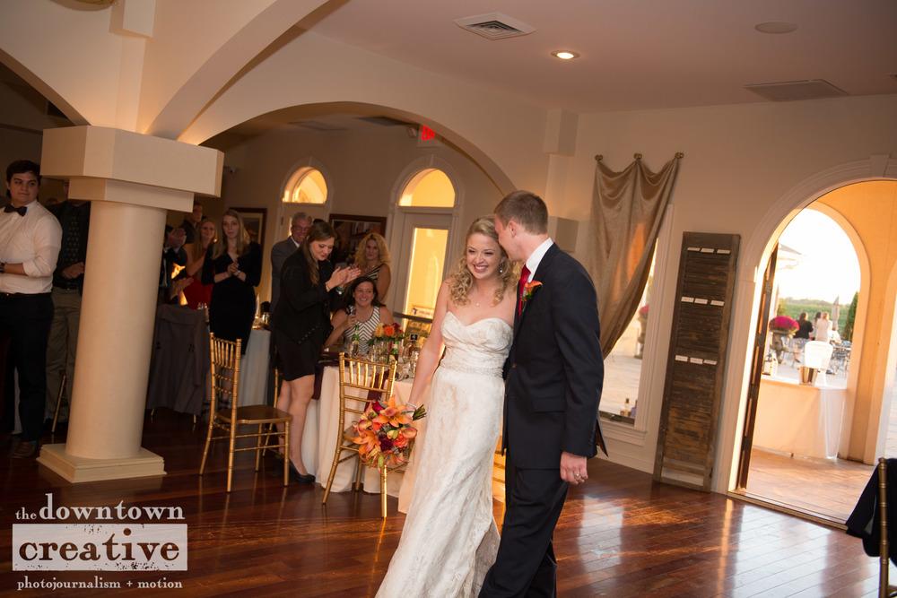 Allyson and Chris Wedding-1645.jpg