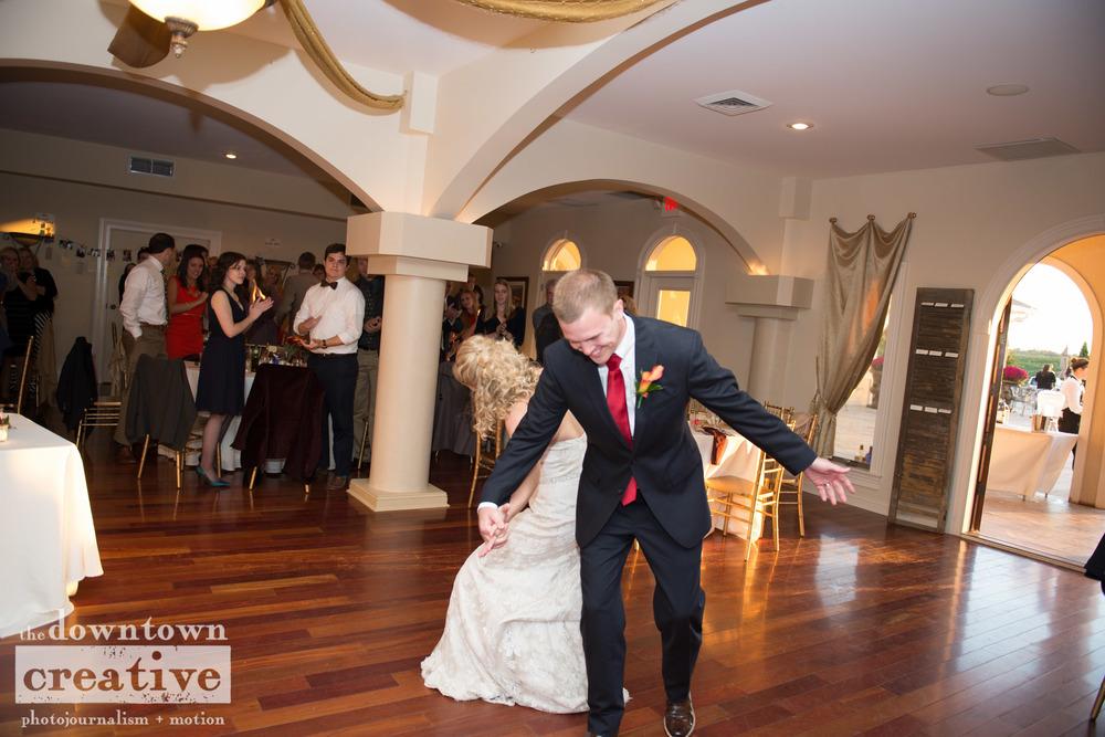 Allyson and Chris Wedding-1646.jpg