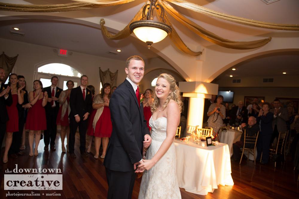 Allyson and Chris Wedding-1648.jpg