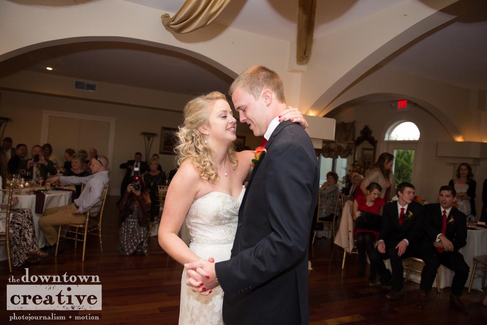 Allyson and Chris Wedding-1650.jpg