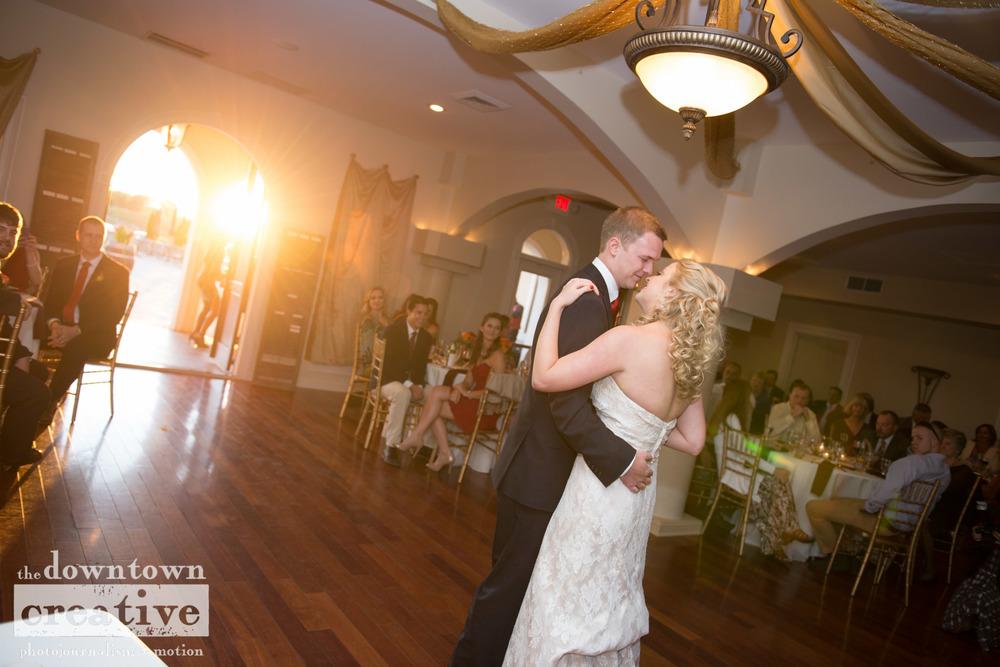 Allyson and Chris Wedding-1652.jpg