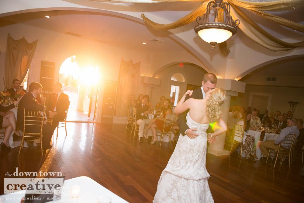 Allyson and Chris Wedding-1653.jpg