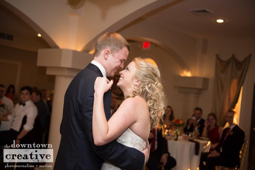 Allyson and Chris Wedding-1654.jpg