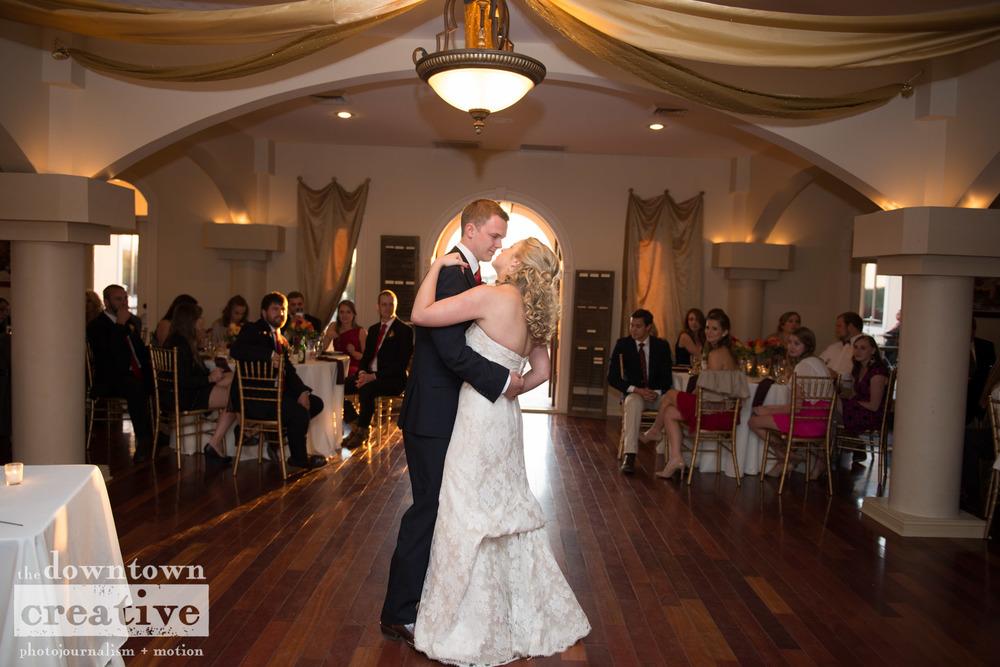 Allyson and Chris Wedding-1655.jpg
