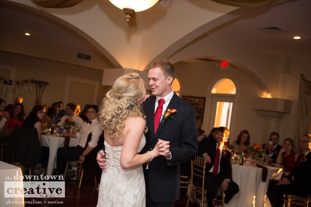 Allyson and Chris Wedding-1656.jpg