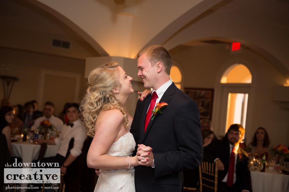 Allyson and Chris Wedding-1657.jpg