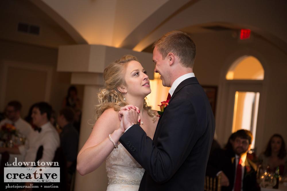 Allyson and Chris Wedding-1658.jpg