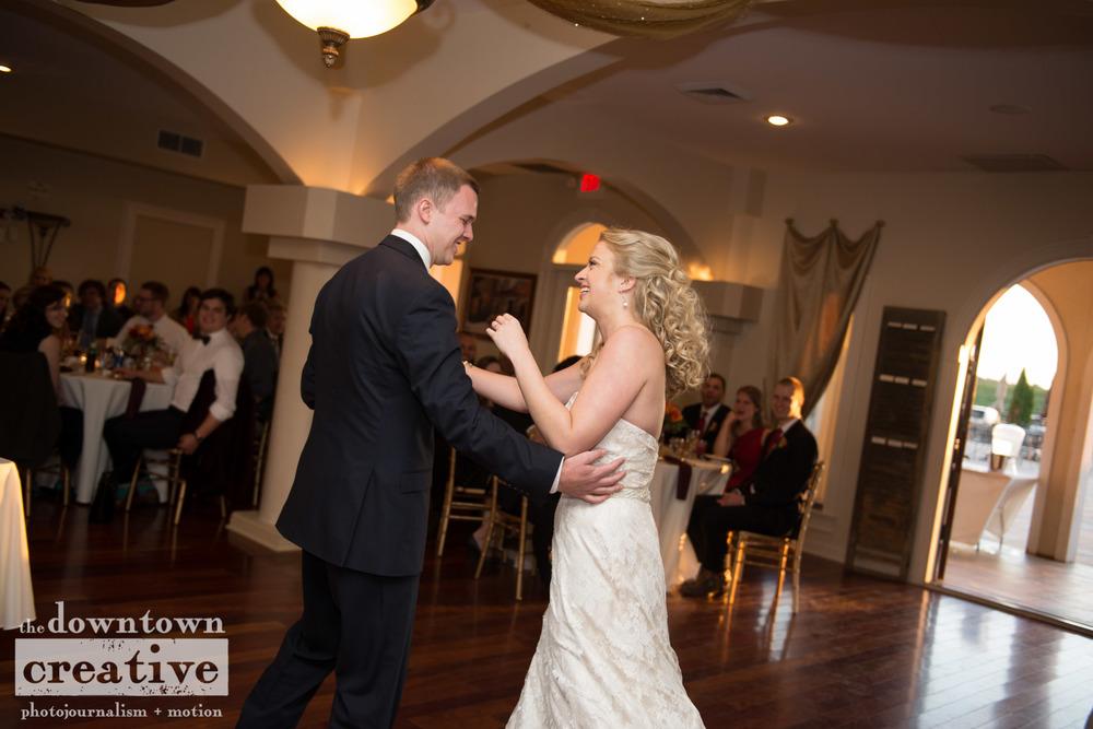 Allyson and Chris Wedding-1664.jpg