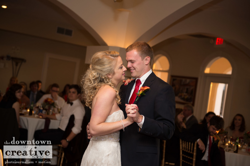 Allyson and Chris Wedding-1665.jpg