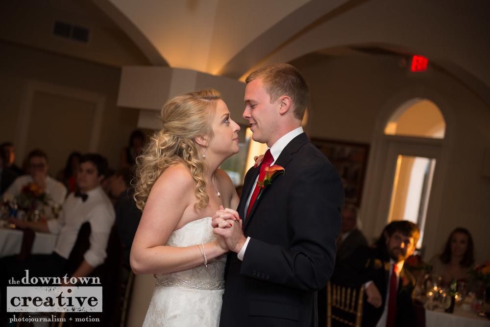 Allyson and Chris Wedding-1666.jpg