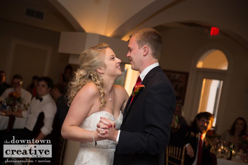 Allyson and Chris Wedding-1667.jpg