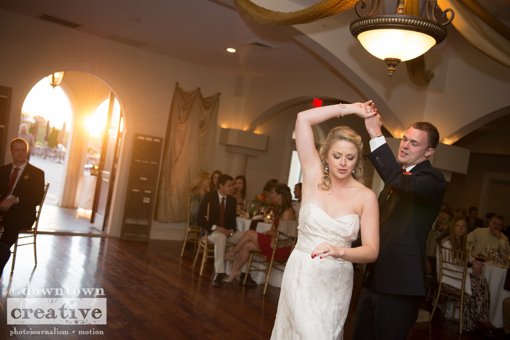 Allyson and Chris Wedding-1668.jpg