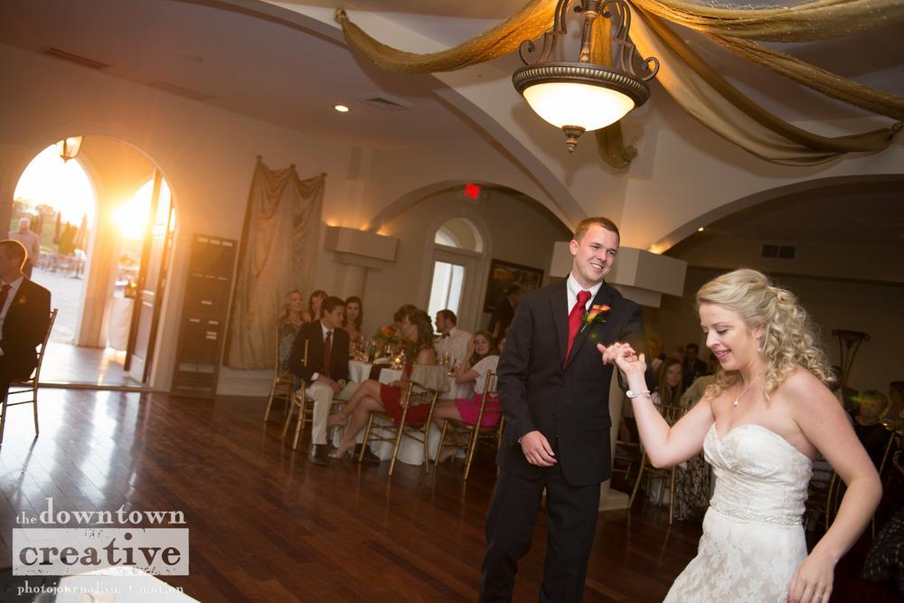 Allyson and Chris Wedding-1669.jpg