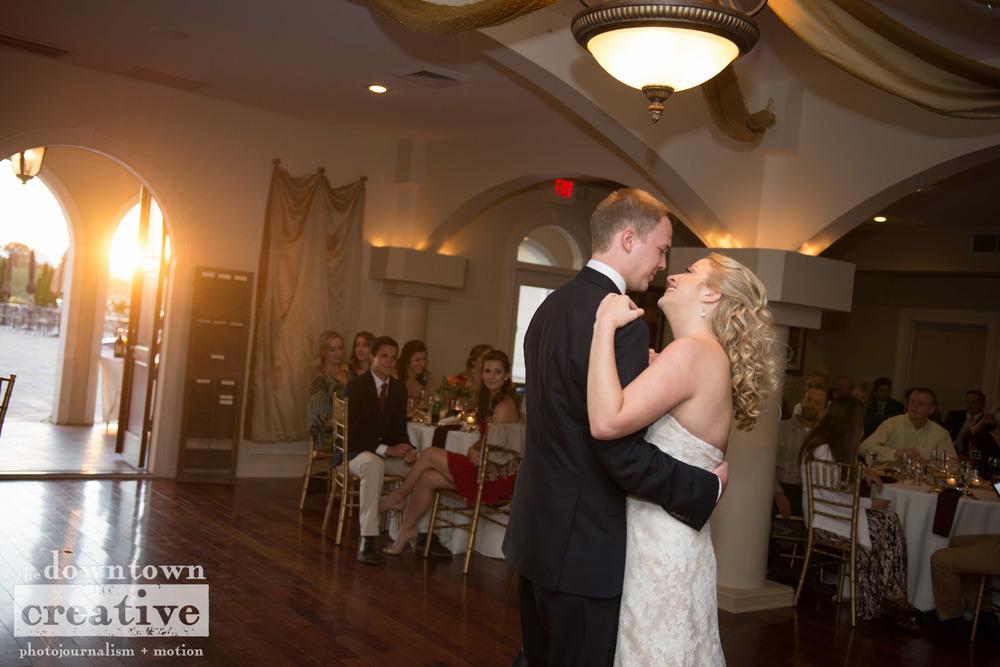 Allyson and Chris Wedding-1670.jpg