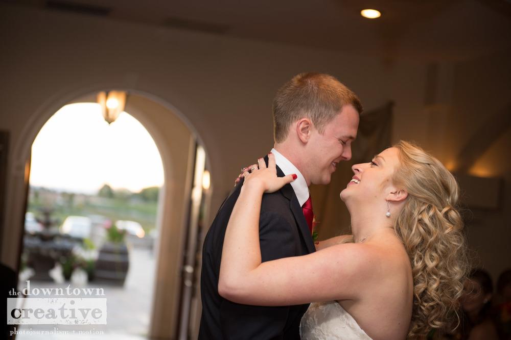 Allyson and Chris Wedding-1672.jpg