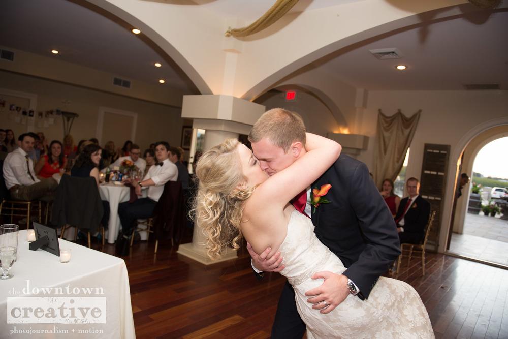 Allyson and Chris Wedding-1673.jpg
