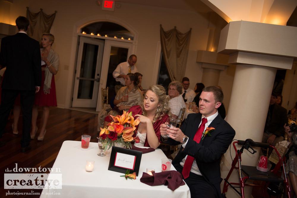 Allyson and Chris Wedding-1676.jpg