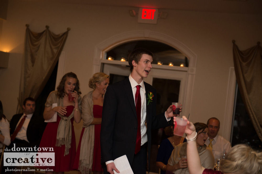 Allyson and Chris Wedding-1678.jpg