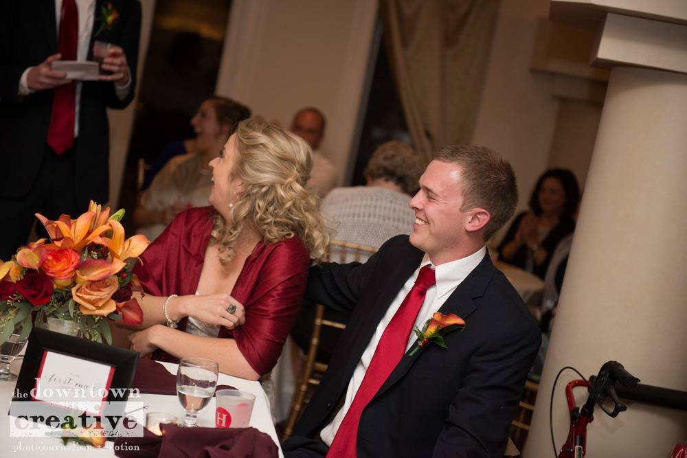 Allyson and Chris Wedding-1684.jpg