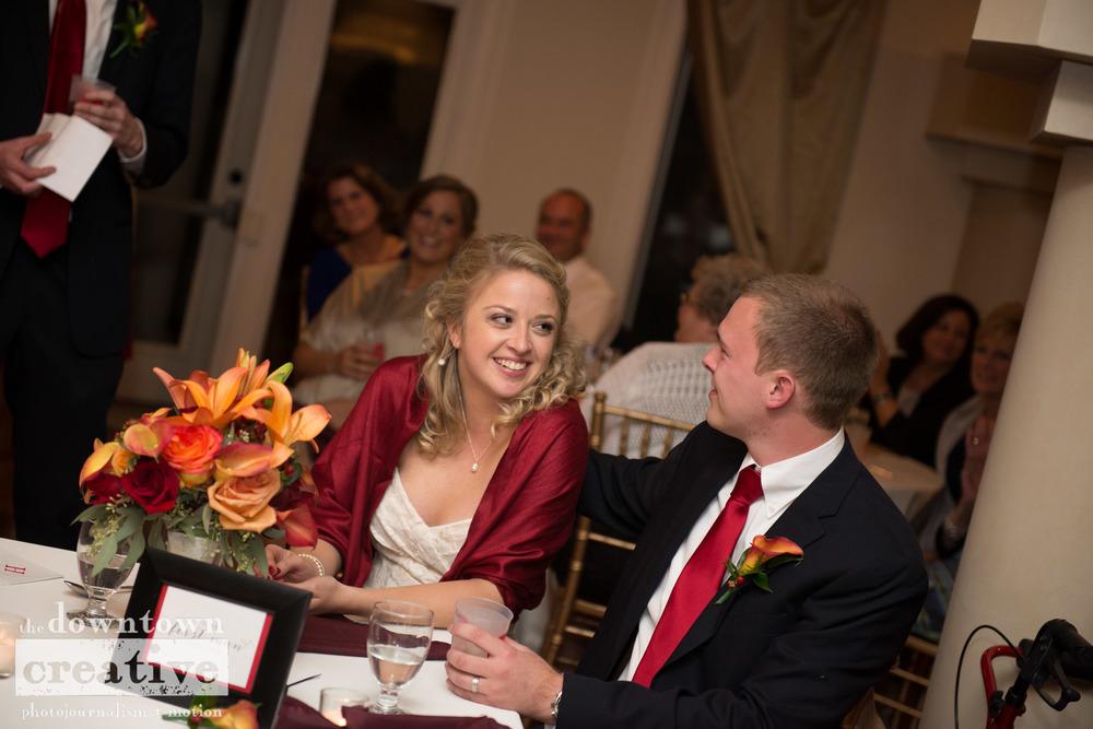 Allyson and Chris Wedding-1686.jpg
