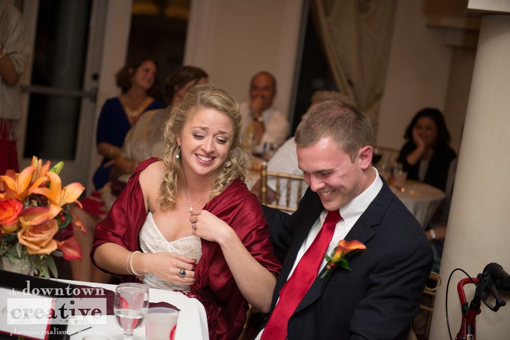 Allyson and Chris Wedding-1695.jpg