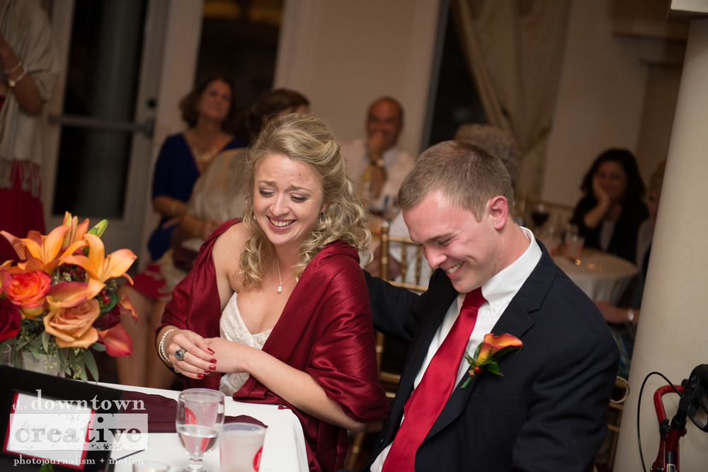 Allyson and Chris Wedding-1696.jpg