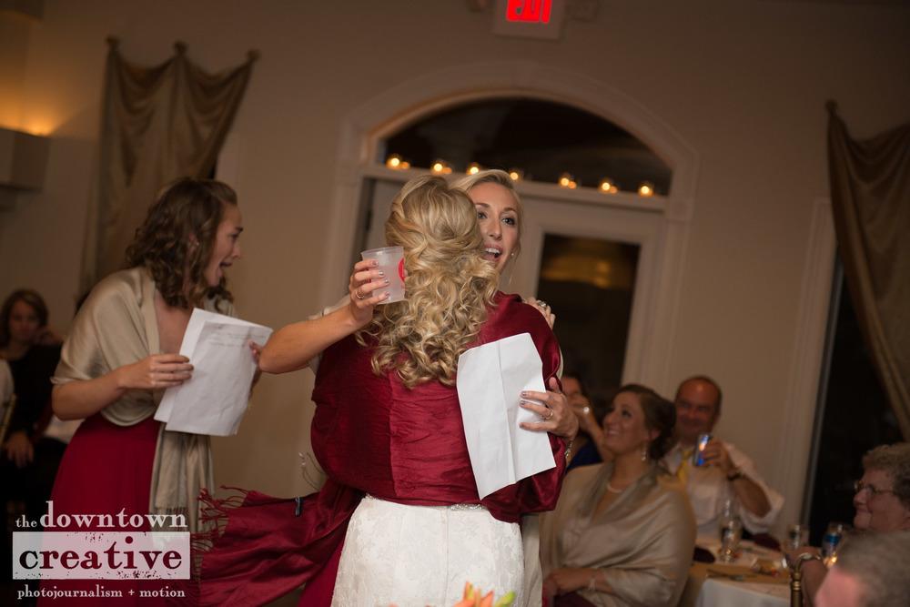 Allyson and Chris Wedding-1699.jpg