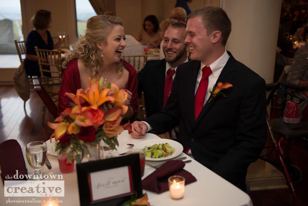 Allyson and Chris Wedding-1704.jpg