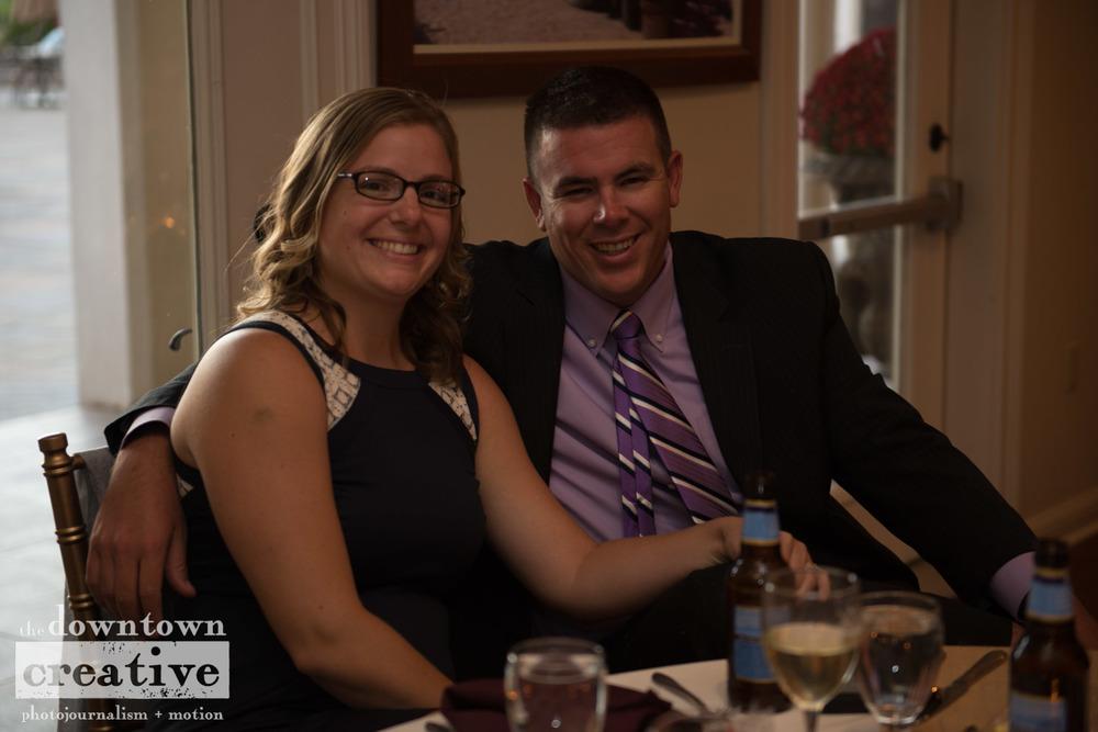 Allyson and Chris Wedding-1705.jpg