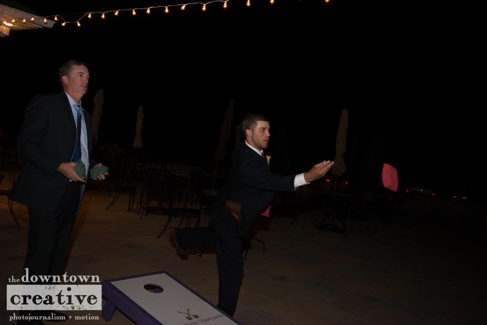 Allyson and Chris Wedding-1729.jpg