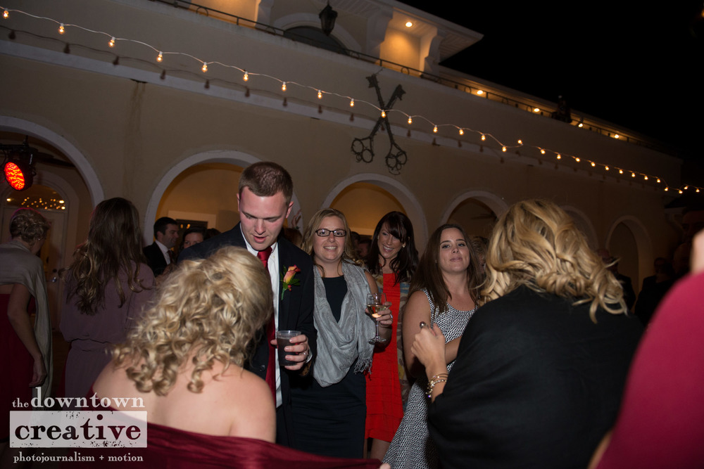Allyson and Chris Wedding-1757.jpg