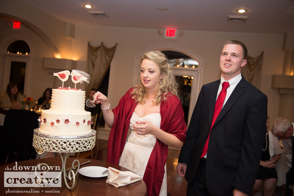 Allyson and Chris Wedding-1766.jpg