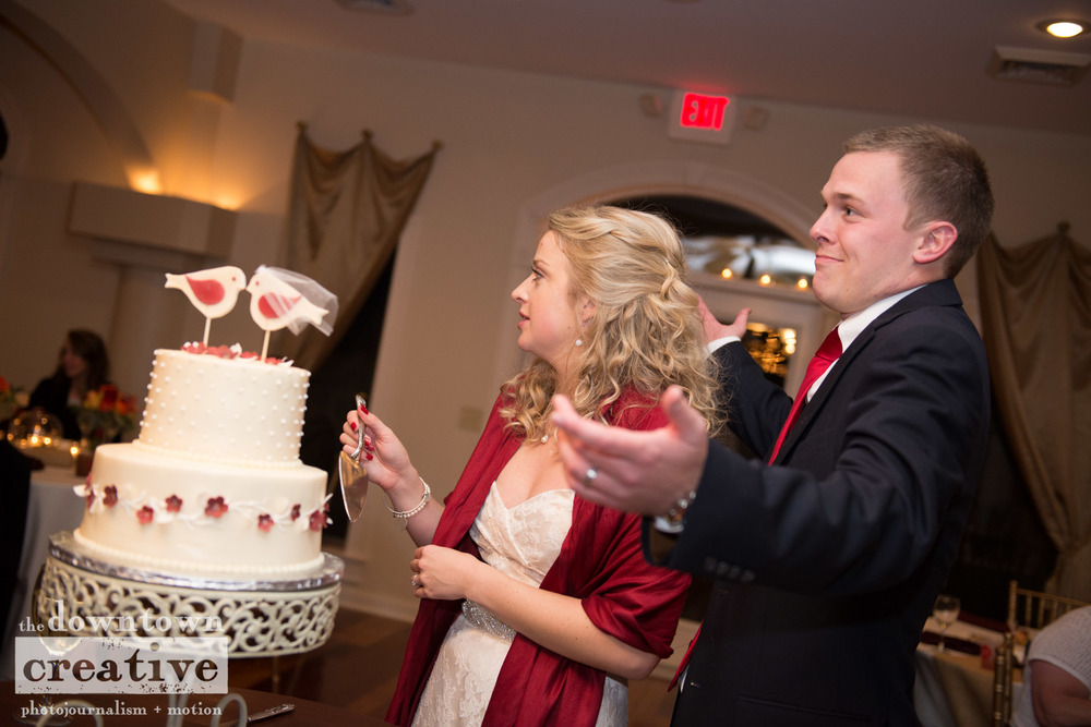 Allyson and Chris Wedding-1768.jpg