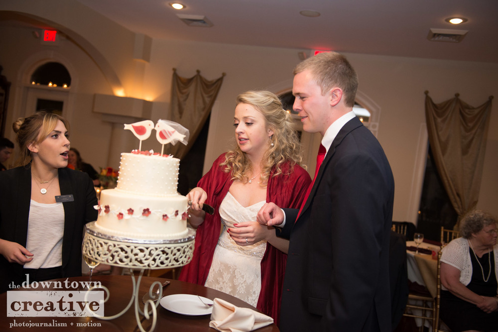 Allyson and Chris Wedding-1769.jpg