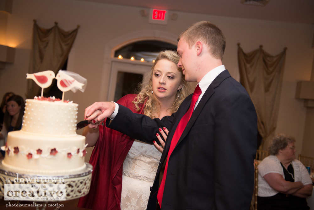 Allyson and Chris Wedding-1770.jpg