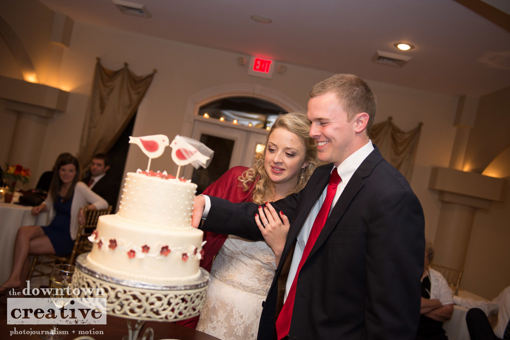 Allyson and Chris Wedding-1775.jpg