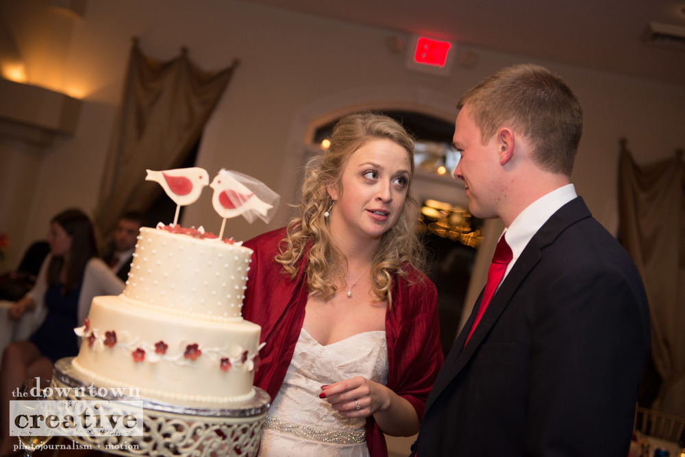 Allyson and Chris Wedding-1778.jpg