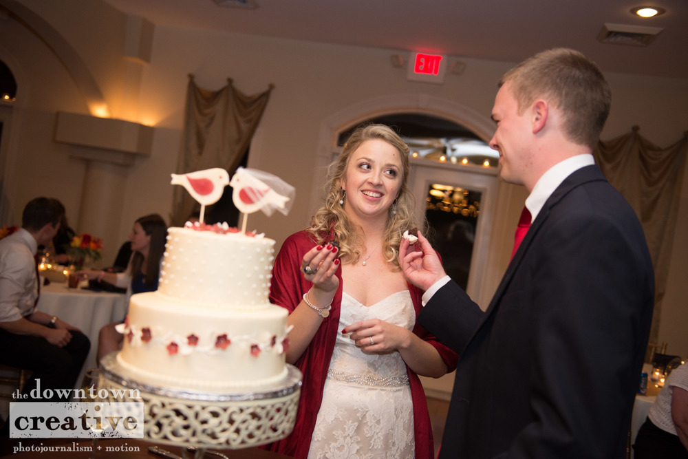 Allyson and Chris Wedding-1779.jpg