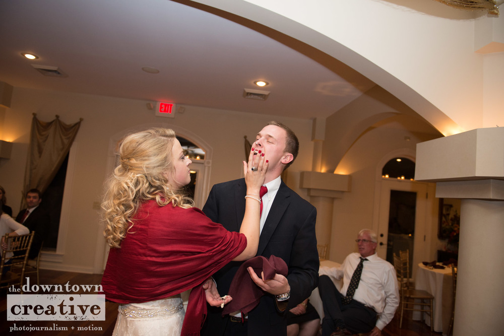 Allyson and Chris Wedding-1789.jpg