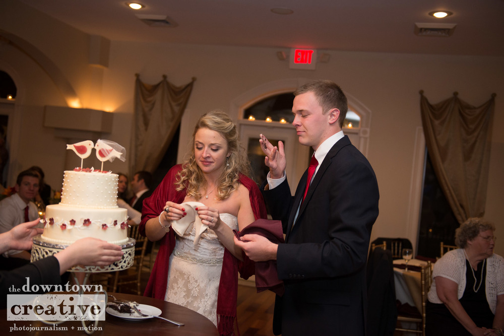 Allyson and Chris Wedding-1791.jpg