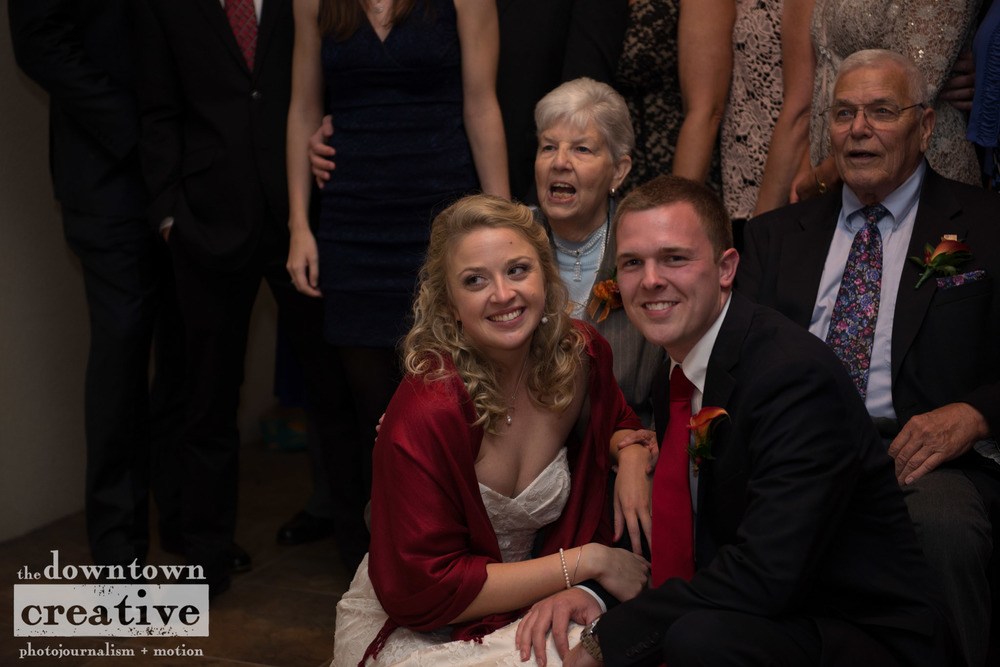 Allyson and Chris Wedding-1817.jpg