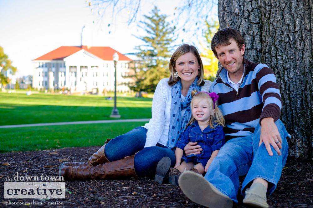 Gheen Family Pictures 2014-1001.jpg