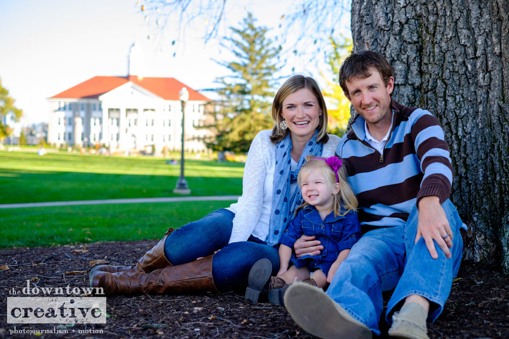 Gheen Family Pictures 2014-1003.jpg