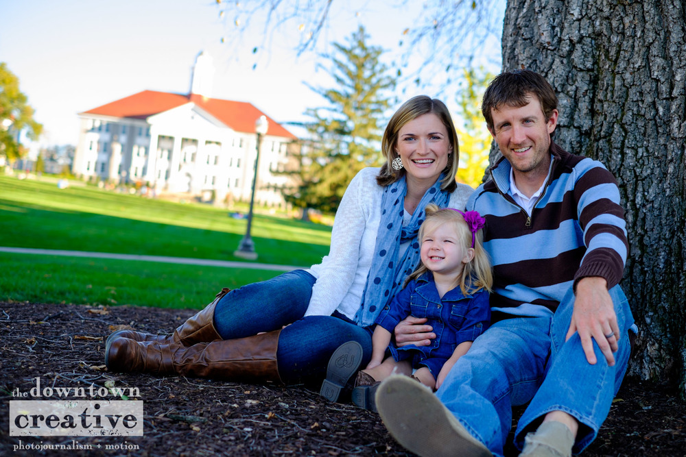 Gheen Family Pictures 2014-1005.jpg