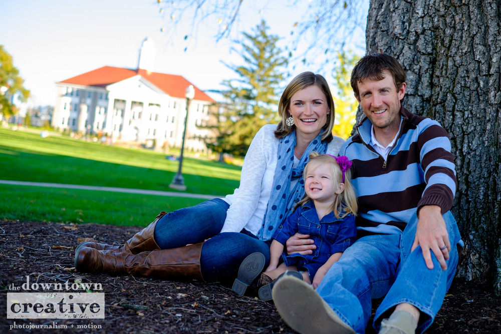 Gheen Family Pictures 2014-1006.jpg