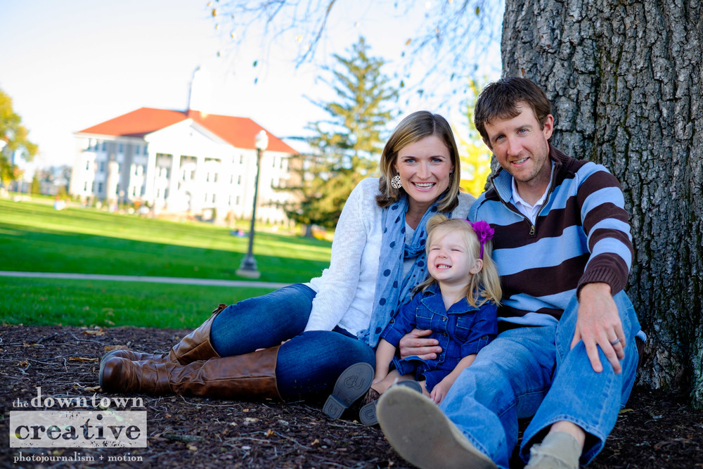 Gheen Family Pictures 2014-1007.jpg