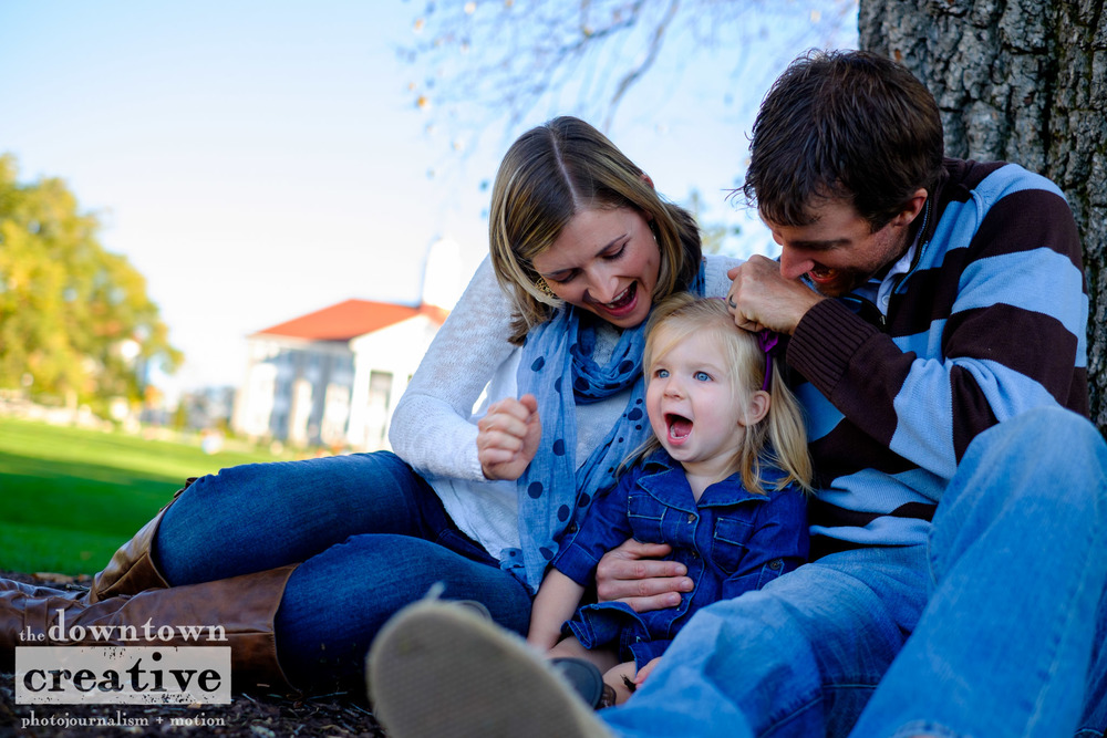 Gheen Family Pictures 2014-1008.jpg