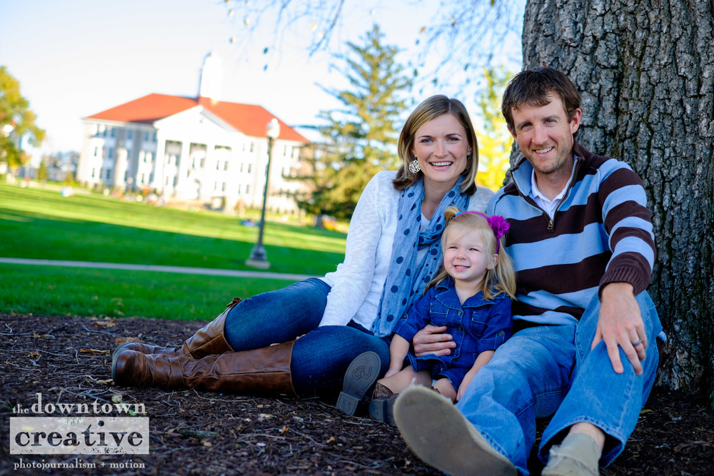 Gheen Family Pictures 2014-1004.jpg