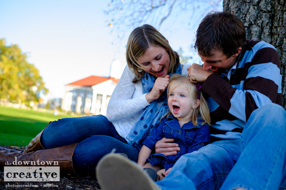 Gheen Family Pictures 2014-1009.jpg